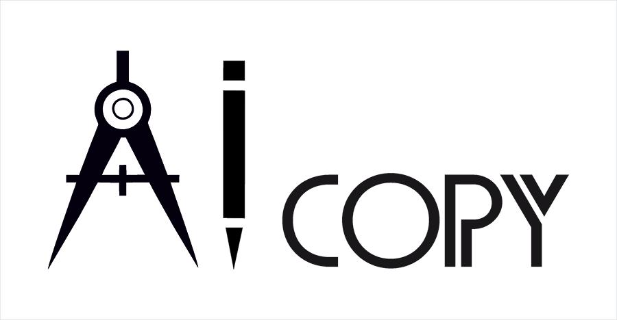 alcopy.ru лого